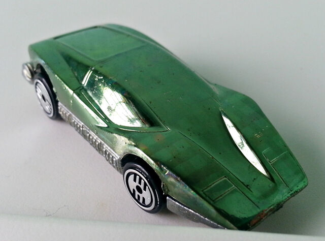 File:Aeroflash prototype1.JPG