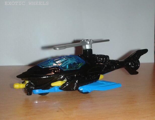 File:BAT COPTER.jpg
