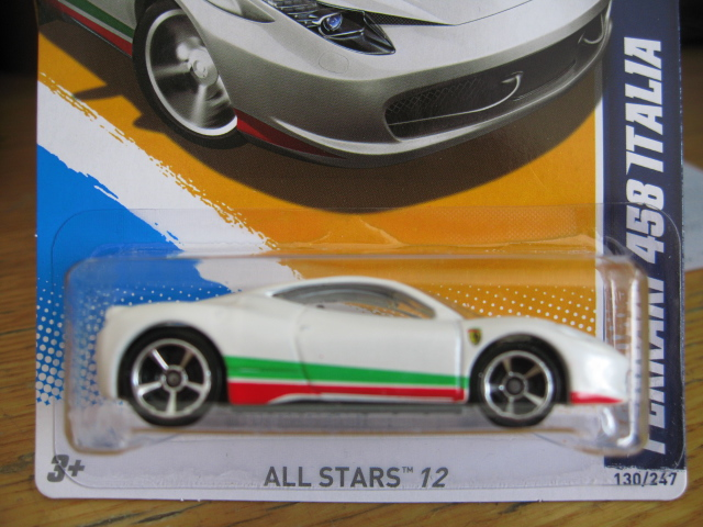 File:FERRARI 458 ITALIA.jpg