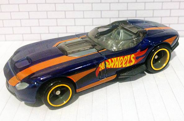 File:Rrroadster - 2015 HW Racing $TH.JPG