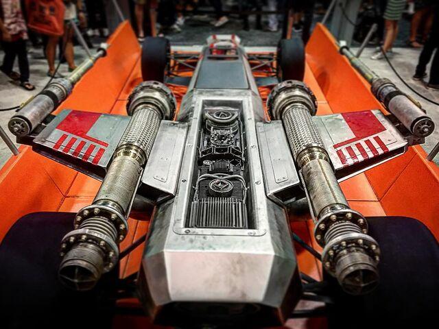 File:Star Wars X-Wing Fighter 6.jpg