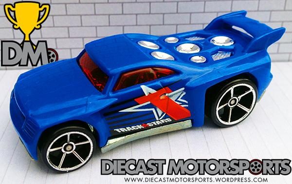 File:Bassline - 08 Track Stars Blue.jpg
