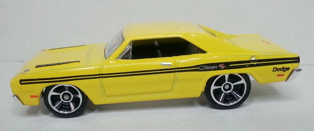 File:HW-2014-240-1974 Brazilian Dodge Charger-Muscle Mania..jpg