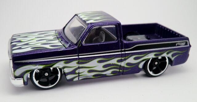 File:'83 Chevy Silverado-2013 166.jpg