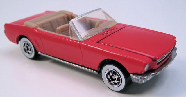 File:65 mustang convertible red hong kong base ww no tampos.JPG