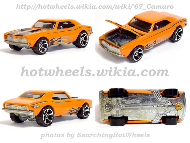 File:67 CAMARO HOT WHEELS MMS.jpg