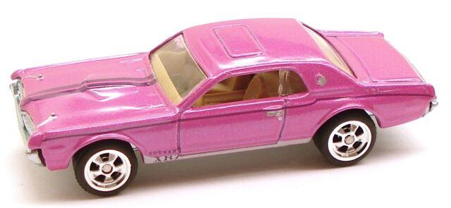 File:68Cougar Larrys Pink.JPG