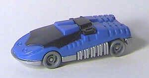 File:Blue Bandit.jpg