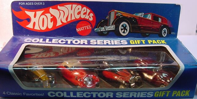 File:Collector 4-Pack 1984.jpg