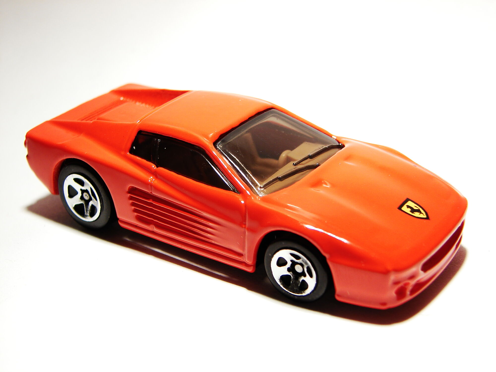 ferrari f512m hot wheels wiki fandom powered by wikia. Black Bedroom Furniture Sets. Home Design Ideas