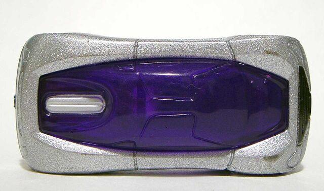 File:HW Nitrium Silver McDonald's 11 DSCF8318.jpg