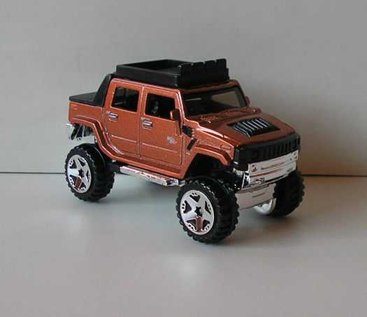 File:Hummer h2 copper2.jpg