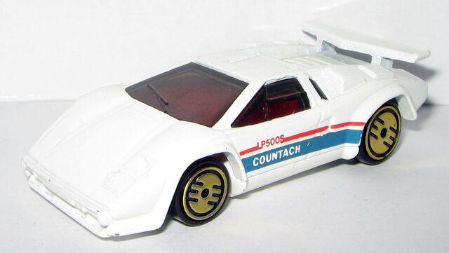 File:Lamborghini Countach HW.jpg