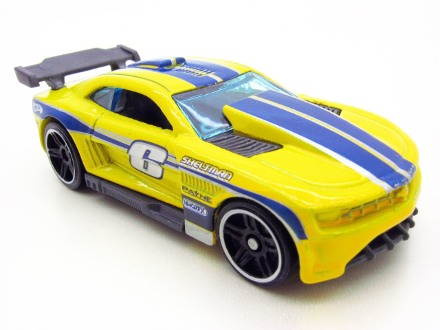 File:MM 11 Custom Camaro.jpg