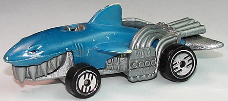 File:Sharkruiser CC.JPG