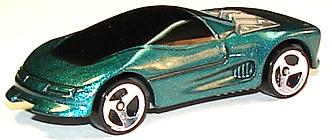 File:Buick Wildcat MtGrn3sp.JPG