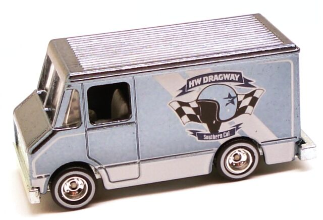 File:Delivery classics steelblue chase.JPG