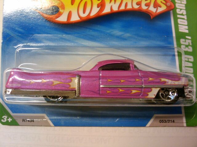 File:Treasure Hunt Custom 53 Cadillac.jpg