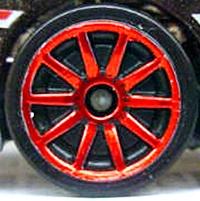 File:Wheels AGENTAIR 24.jpg