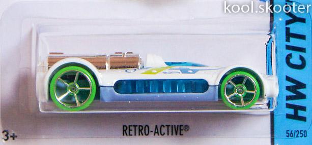 File:2014-Retro-Active-white.jpg
