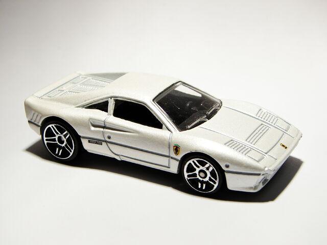 File:Ferrari 288 GTO 09.JPG