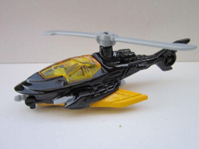File:Baticoptero.JPG