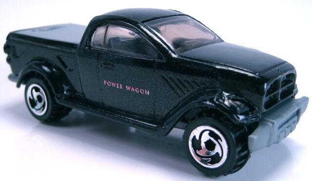 File:Dodge Power Wagon black metallic 2001.JPG