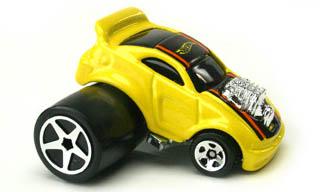 File:FE MustangGT2004.jpg