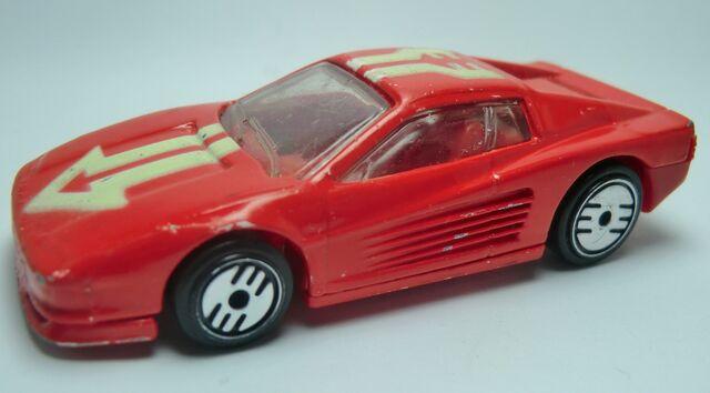 File:Ferrari Testarossa 1987 Turbotrax Turbo-Glo Race.jpg