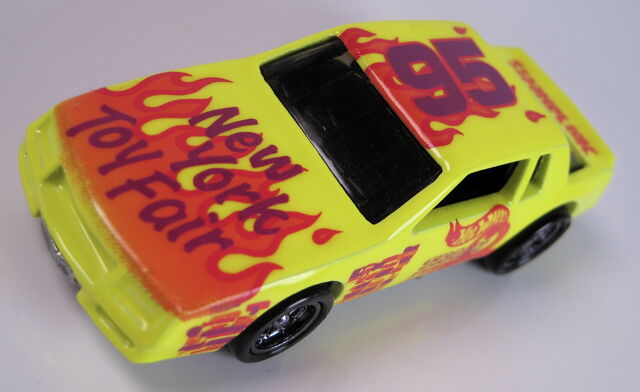 File:Toy fair chevy stocker 2.JPG