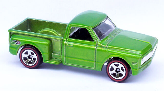File:Custom69chevygreen2.jpg