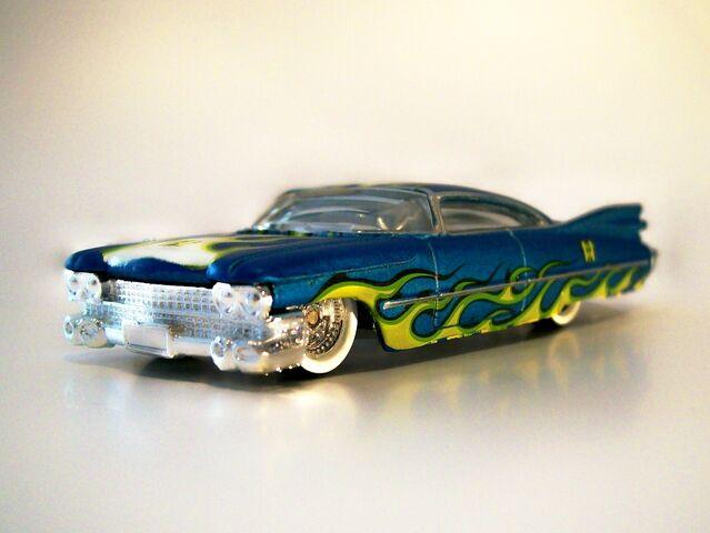 File:T Hunt Cadillac.jpg