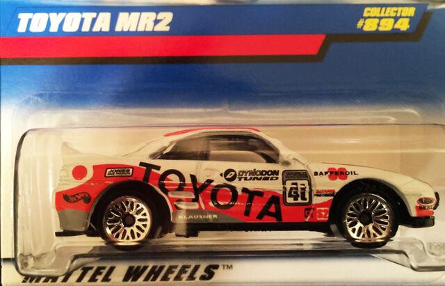 File:ToyotaMR21998.jpg