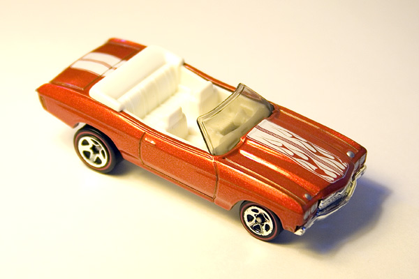 File:70 chevelle convertible orange.jpg