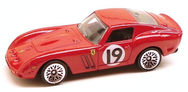 File:Ferrari250GTO 5pack red.JPG