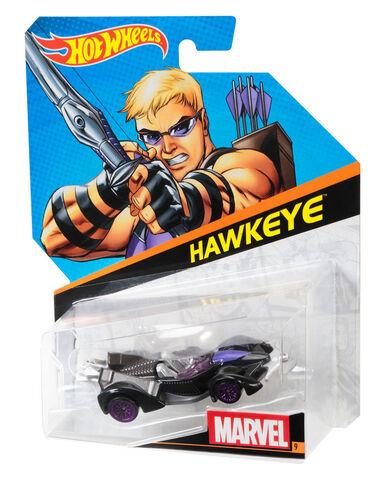 File:Marvel 09 BDM78.JPG