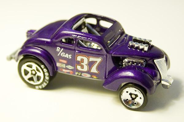 File:Pass'n gasser purple.jpg