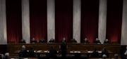 SCOTUS 1