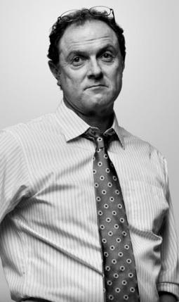 Tom Hammerschmidt