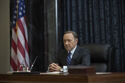 House-of-cards-season-2-13
