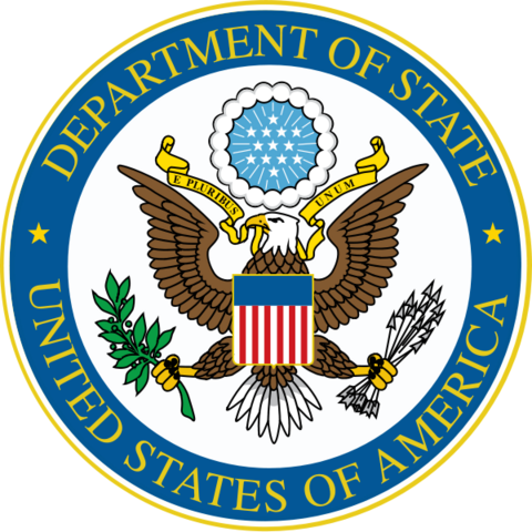 File:Department of state.png
