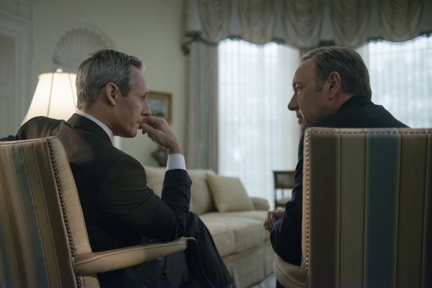 File:House-of-cards-season-2-17.jpg