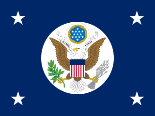 File:Flag of the United States Secretary of State.png