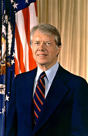 Jimmy Carter (2)