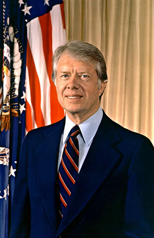 File:Jimmy Carter (2).jpg