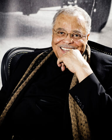 File:James Earl Jones 2010 Crop.jpg