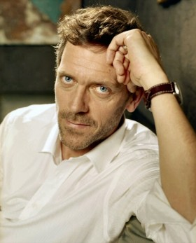 File:Hugh laurie 01.jpeg