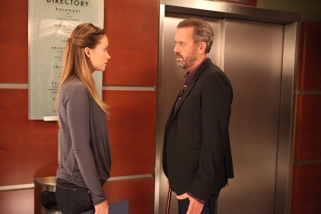 File:Promotional-Photo-for-8x03-Charity-Case-house-md-25983366-2560-1707.jpg