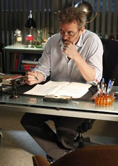 House-Episode-7-17-Fall-From-Grace-Additional-Promotional-Picture-house-md-20094778-2048-1365