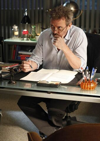 File:House-Episode-7-17-Fall-From-Grace-Additional-Promotional-Picture-house-md-20094778-2048-1365.jpg